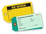Rework Tags