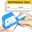 Reference Only Labels