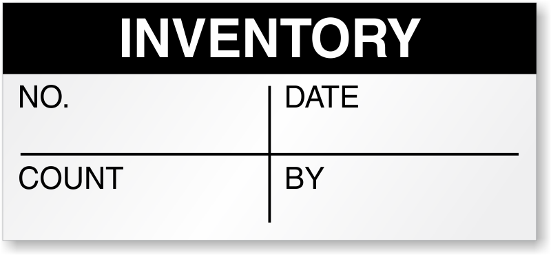 Custom write on labels