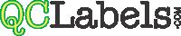 qclabels.com