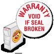 Warranty, 3/4