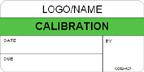 Calibration 01G-A2F.jpg