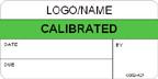 Calibration 05G-A2F.jpg