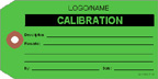 Calibration 110G-T1B.jpg
