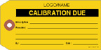 Calibration 111G-T1B.jpg