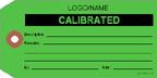 Calibration 114G-T1B.jpg