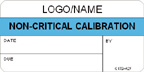 Calibration 17G-A2F.jpg