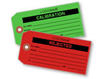 General Personalized Labels