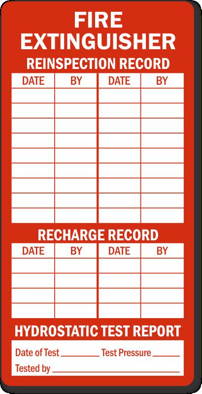 service record labels. Black Bedroom Furniture Sets. Home Design Ideas