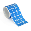 Water Soluble Labels Rolls  1
